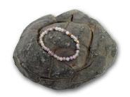 Elastic Bracelet - Adara