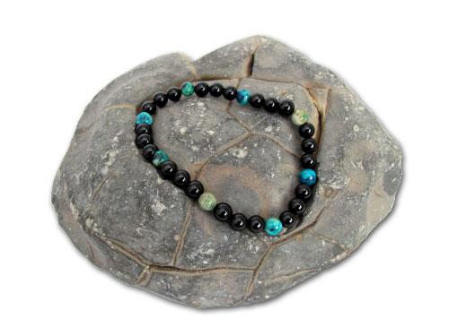 Elastic Bracelet - Ankaa