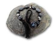 Prayer Mantra Beads - Antares