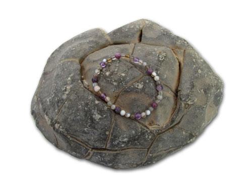 Elastic Bracelet - Azha