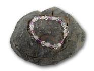 Elastic Bracelet - Chara