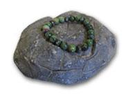 Elastic Bracelet - Diadem