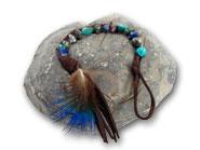 Prayer Mantra Beads - Grand Spiral