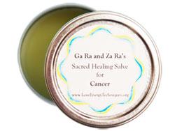 sacred-healing-salve-cancer