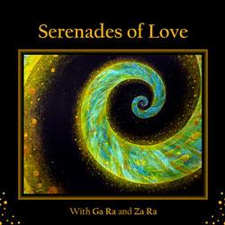Serenades of Love