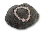 Elastic Bracelet - Lyra
