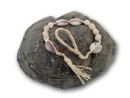 Prayer Mantra Beads - Meissa