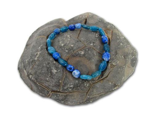 Elastic Bracelet - Rana