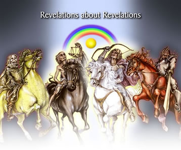 Revelations about Revelations