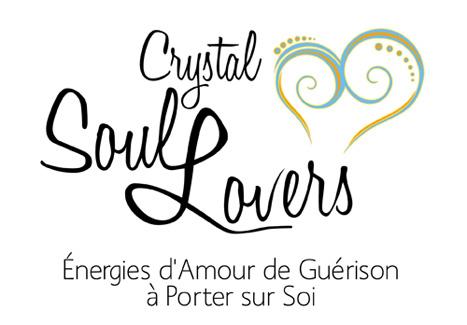 Téraphim Soul Lover