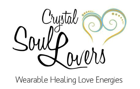 Soul Lover Teraphim