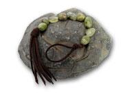 Prayer Mantra Beads - Syrma